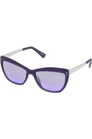 Police Gafas de Sol S1971 SUPERIOR 2 899X