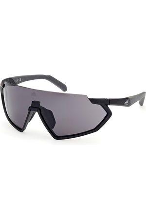 adidas Gafas de Sol SP0041 02A