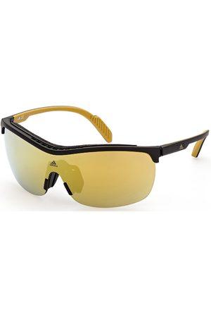 adidas Gafas de Sol SP0043 02G