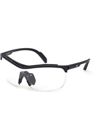 adidas Gafas de Sol SP0043 02B