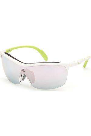 adidas Gafas de Sol SP0043 24C