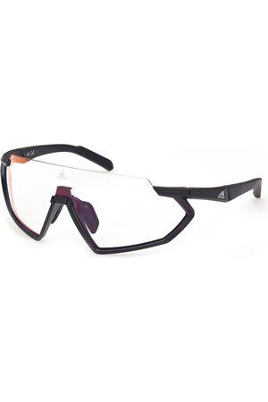 adidas Gafas de Sol SP0041 02U