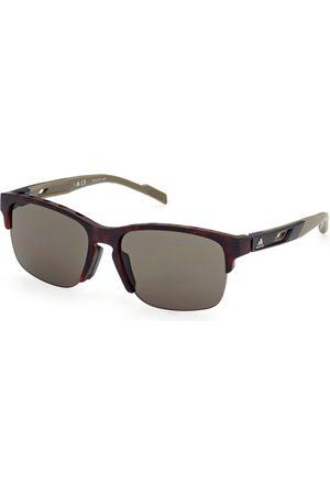 adidas Gafas de Sol SP0048 52N