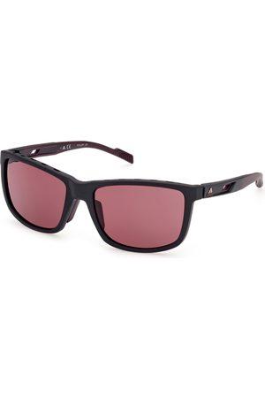 adidas Gafas de Sol SP0047 02S