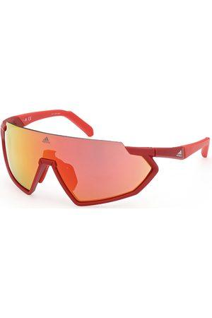 adidas Gafas de Sol SP0041 67U