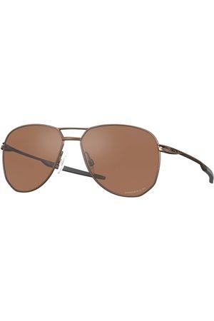 Oakley Gafas de Sol OO4147 CONTRAIL Polarized 414706