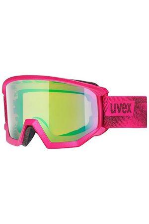 Uvex Gafas de Sol ATHLETIC CV OTG 5505279030