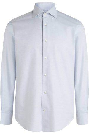 Boggi Milano Camisa