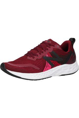 New Balance Zapatillas de running 'Tempo