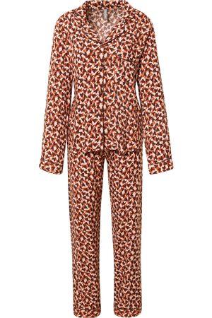 LingaDore Pijama