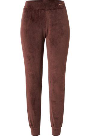 Emporio Armani Pantalón de pijama