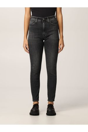Cycle Jeans Mujer color