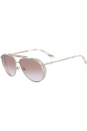 MCM Hombre Gafas de sol - Gafas de Sol 119S 745