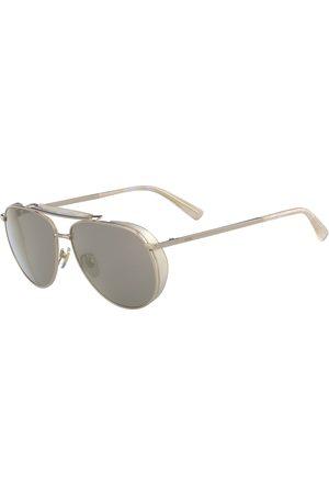 MCM Hombre Gafas de sol - Gafas de Sol 119S 717