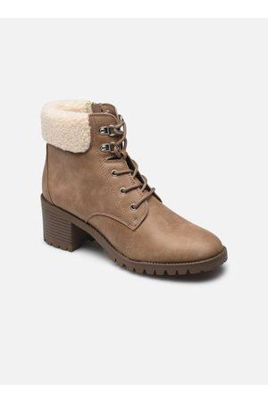 I Love Shoes Mujer Botines - THILUANA