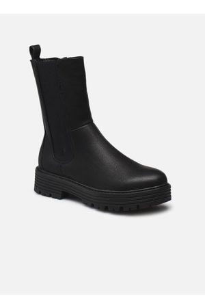 I Love Shoes Mujer Botines - THRISTANA