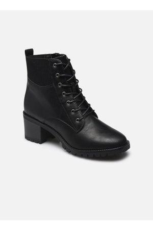 I Love Shoes Mujer Botines - THIRSTA