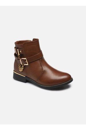 I Love Shoes THINA