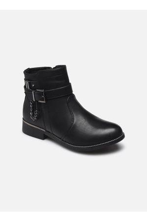 I Love Shoes Mujer Botines - THINA