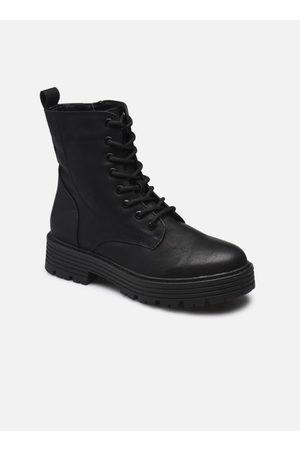 I Love Shoes Mujer Botines - THORBA
