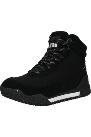 The North Face Botas 'Back-To-Berkeley III