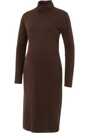 Mama Licious Vestido 'Sia