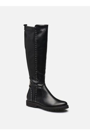 I Love Shoes Mujer Botas - DIVINE