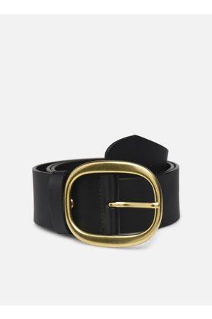 I Love Shoes Mujer Cinturones - LIBOUCLE