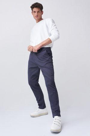 Salsa Hombre Pantalones slim y skinny - Pantalones slim con S-Repel