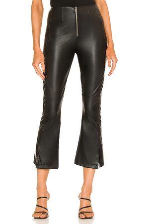 LnA Pantalón en color talla L en - Black. Talla L (también en S, XS, M).