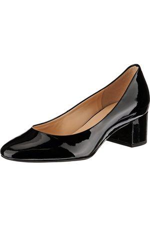 Högl Mujer Plataformas - Zapatos con plataforma