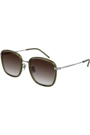 Saint Laurent Hombre Gafas de sol - Gafas de Sol SL 440/F Asian Fit 004