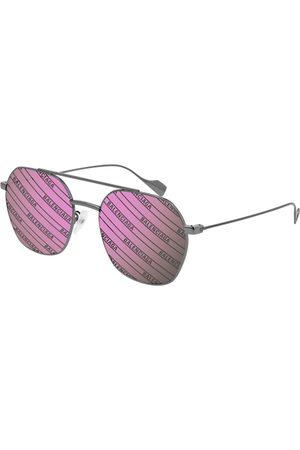 Balenciaga Hombre Gafas de sol - Gafas de Sol BB0089SK Asian Fit 005