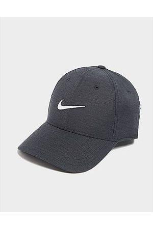 Nike Gorra Legacy 91 Golf