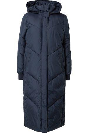 TOM TAILOR Mujer Abrigos largos - Abrigo de invierno