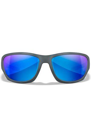 Wiley X Gafas de Sol CLIMB Polarized ACCLM09