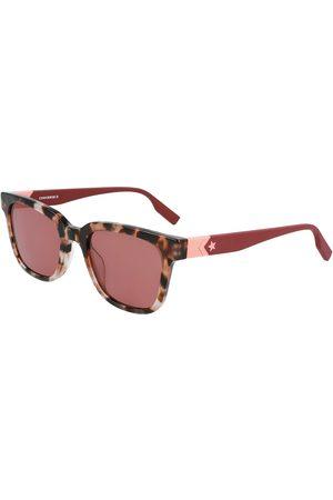 Converse Hombre Gafas de sol - Gafas de Sol CV519S RISE UP 690