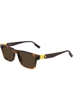 Converse Hombre Gafas de sol - Gafas de Sol CV520S RISE UP 242