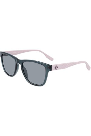Converse Hombre Gafas de sol - Gafas de Sol CV517S FORCE 015