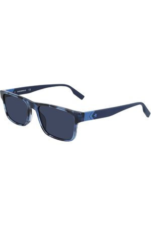 Converse Hombre Gafas de sol - Gafas de Sol CV520S RISE UP 460