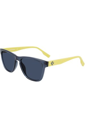 Converse Hombre Gafas de sol - Gafas de Sol CV517S FORCE 419