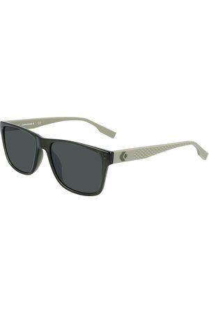 Converse Hombre Gafas de sol - Gafas de Sol CV516S FORCE 311