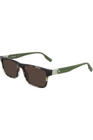 Converse Hombre Gafas de sol - Gafas de Sol CV520S RISE UP 360