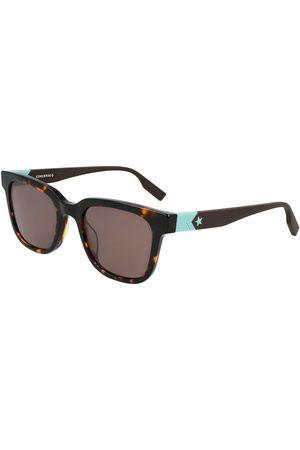 Converse Hombre Gafas de sol - Gafas de Sol CV519S RISE UP 239