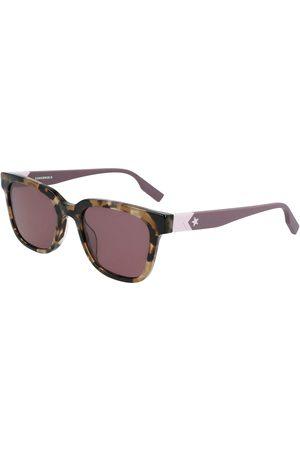 Converse Hombre Gafas de sol - Gafas de Sol CV519S RISE UP 241