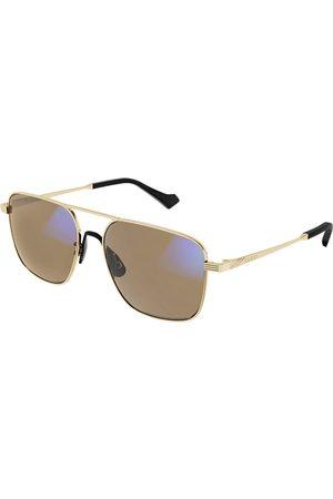 Gucci Hombre Gafas de sol - Gafas de Sol GG0743S 006