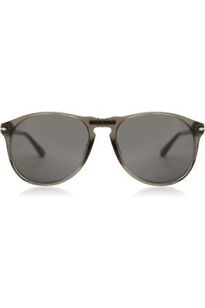 Persol Hombre Gafas de sol - Gafas de Sol PO9649S 1103B1