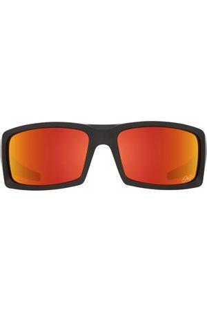 Spy Gafas de sol - Gafas de Sol General Kids 1800000000005