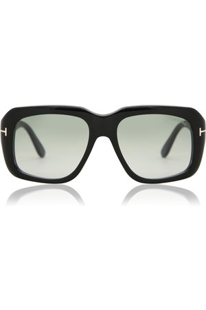 Tom Ford Gafas de Sol FT0885 BAILEY-02 01P