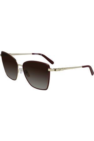 Salvatore Ferragamo Hombre Gafas de sol - Gafas de Sol SF 279S 728